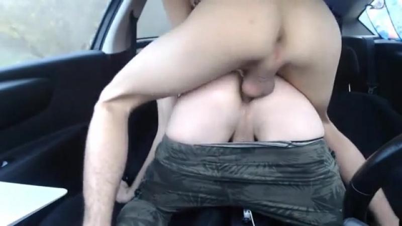 стони громче. #2 (гей порно, gay porn)