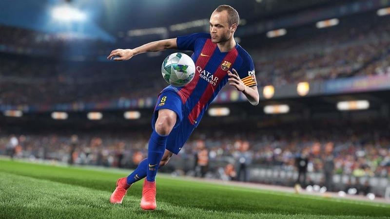 KQL Walkthrough Let's Play Dream league Soccer 2020 Amateur Division Part 32