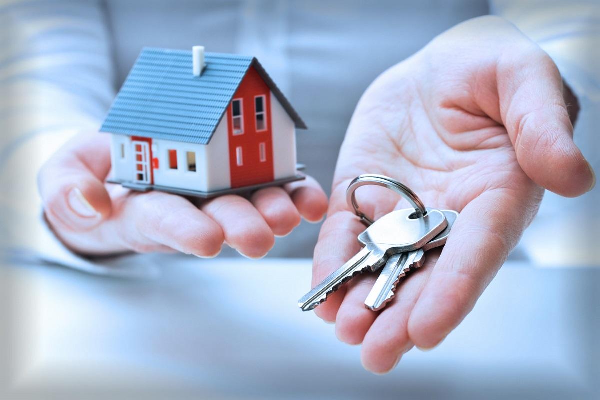 Каковы различные типы краткосрочного жилья?
