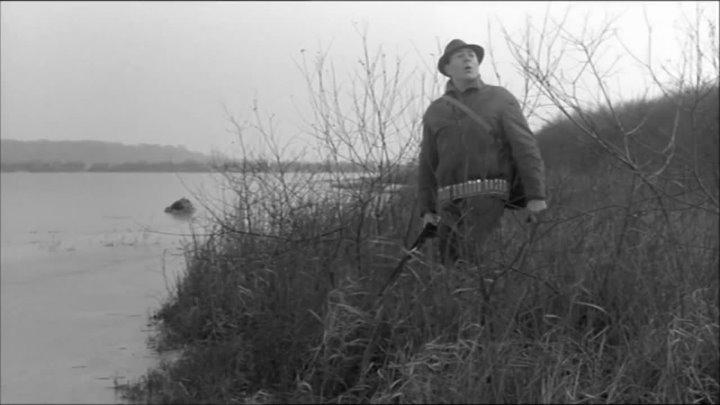 1964-El Gran Golpe