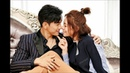 Lost Romance Lang Man Shu Gei Le Ni Crazy in Love