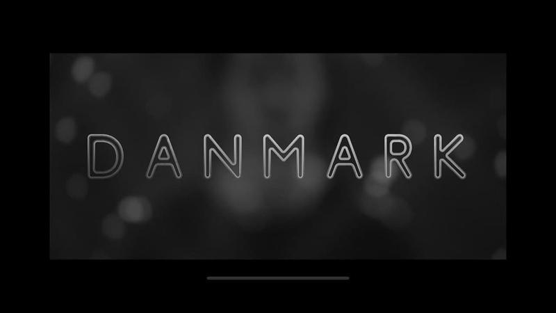 DanMark ЛУННЫЙ СВЕТ music video