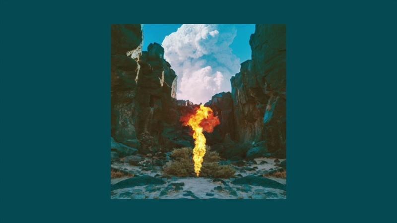 Bonobo Migration Full Album