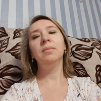 Гавшина Валентина