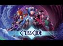 CrossCode - Релизный трейлер (Nintendo Switch)