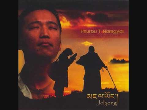 Jelyong We Shall Meet Soon by Phurbu T Namgyal