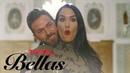 Total Bellas Returns Thursday April 9 on E! | E!