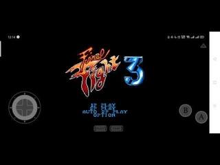final fight 3 nes pirate bootleg game speedrun God mode Спидран без деталей финал файта 3 денди