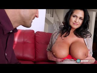 Kailani Kai - [домашнее порно, секс, минет, инцест, анал]