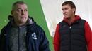 Комментарии главных тренеров «Динамо-Брест» и «Волыни» по итогам матча 10