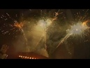 Manowar - THE ABSOLUT POWER (Final salute)