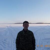 Савельев Сергей