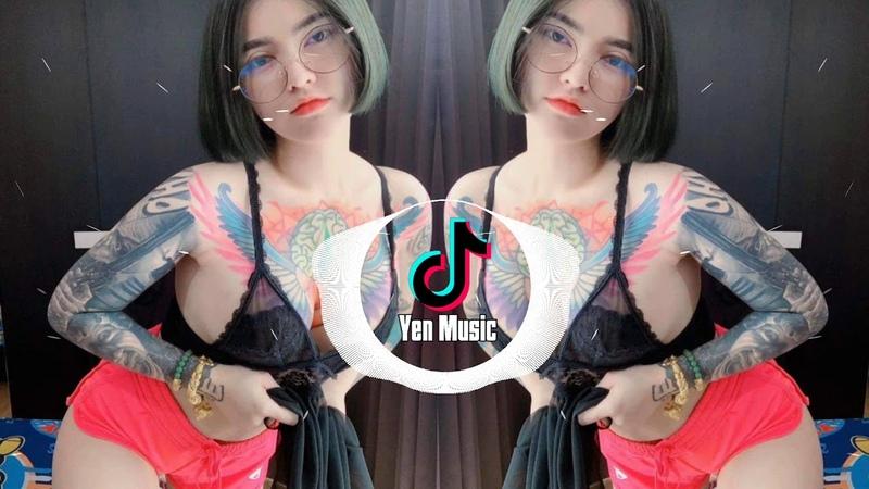 Nhạc Thái Lan Remix EDM Tik Tok Thái Lann Remix Melody thailand Remix