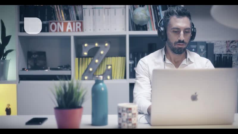 Курсы английского языка онлайн Wall Street English