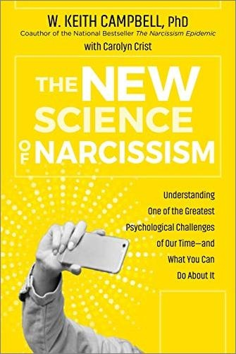The.New.Science.of.Narcissism