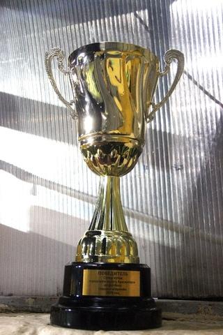 Старт Чемпионата Городского округа Красногорск  среди любителей (11х11)