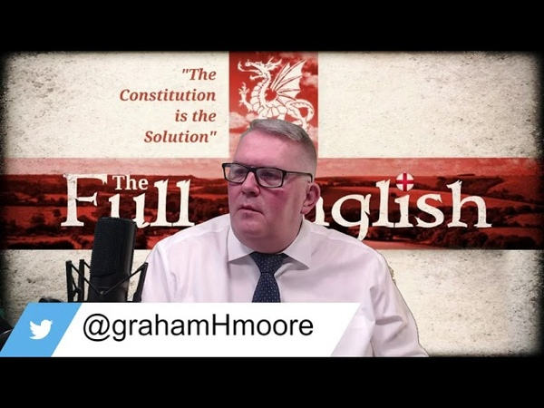 Dirty Cops are vile Uman scum My videos on Fabian Society and links to Rothschild