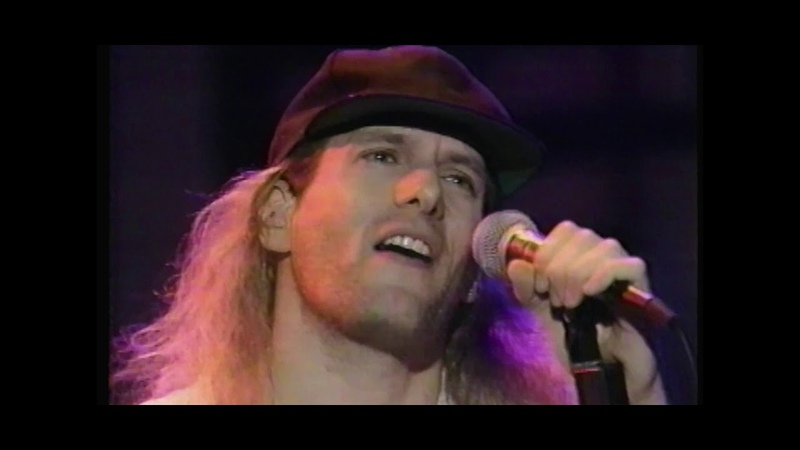 Bolton's Vault | Michael Bolton - How Can We Be Lovers
