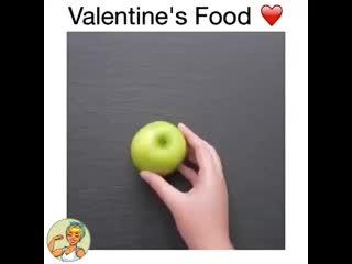 Небольшие хитрости с едой
