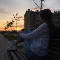 Семенова Ирина