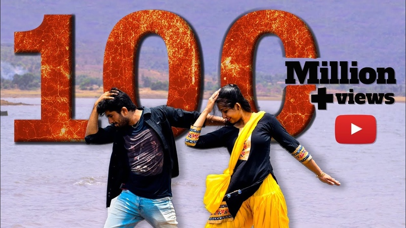 Teri Aakhya Ka Yo Kajal bollywood Dance Sapna Choudhary kunal more dance floor studio shivanki