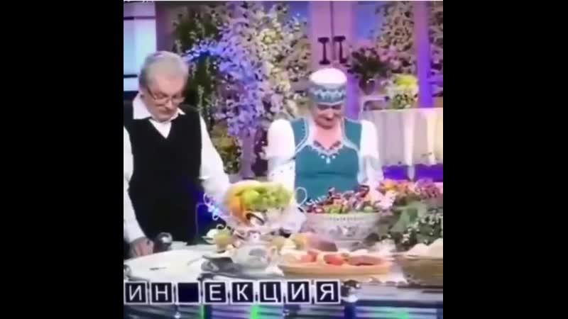 Kaiff Video Непонятное слово mp4