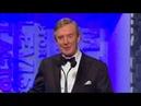 IFTA winner 2008 - The Tudors, Best Drama Series Soap