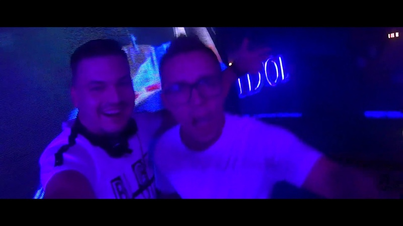 DJ Artem Shustov гастроли г Казань н к IDOL эфир Radio Record г Димитровград н к BLACK TIE