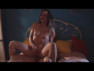Naomi Swann [порно, трах, ебля,  секс, инцест, porn, Milf, home