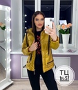 Юлия Орлова - Санкт-Петербург,  Россия