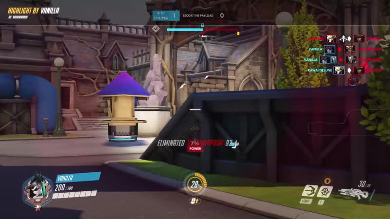 Accused of cheating Gamers not allowed to get 4k's in Plat