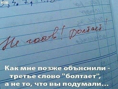 -xv0gUTuD8s.jpg