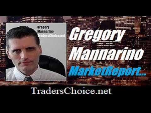 We Are In A Full-Blown Debt Crisis.. NEXT Comes The Full-Flown Currency Crisis. Mannarino