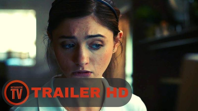 Yes, God, Yes Official Teaser Trailer   Natalie Dyer