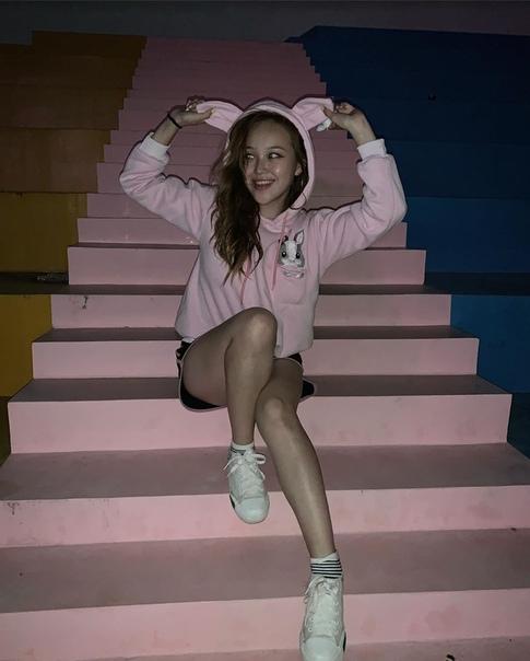 Смерти молодеют Минувшей ночью в Алма-Ате не стало 21-летней Тулеубековой. Девушка как обычно приняла душ и легла спать, но не проснулась. Во время сна у Милены случился сердечный приступ