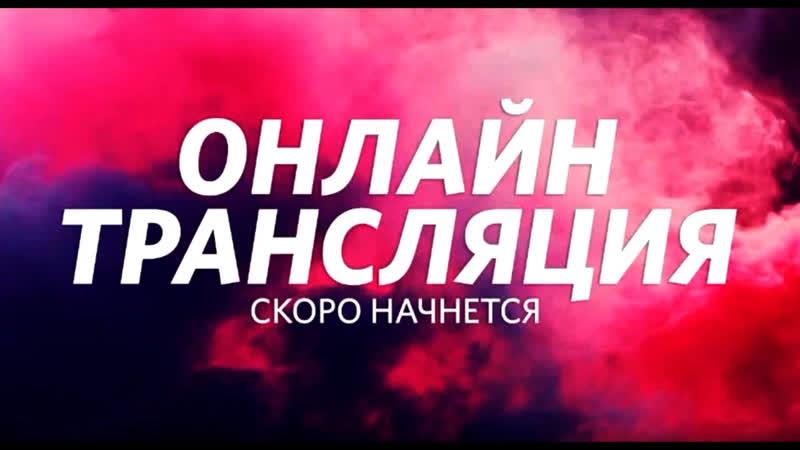 Автопостинг в группу вконтакте