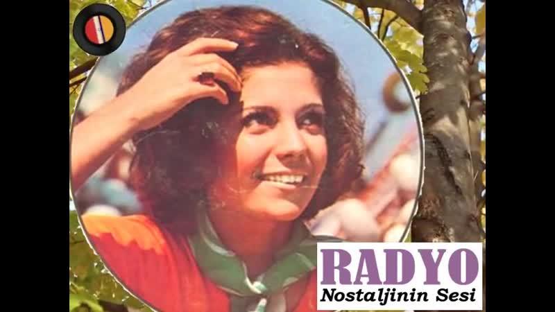 Rana Alagöz - Herşey Bitmiştir Artık (1971)