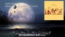 Mad Man Moon - Genesis (1976) HD FLAC Remaster