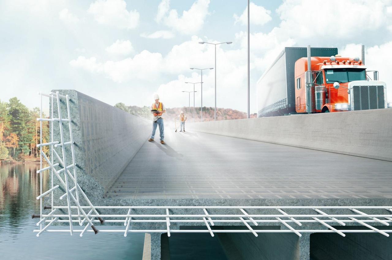 Дороги в Ростовской области отремонтируют с помощью новых технологий и материалов