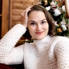 Марианна Литвинская