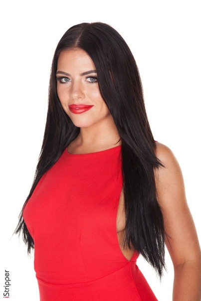 Adriana Chechik 4