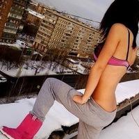 Евгения Мусина