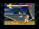 Параллели: Шрек 2 v Street Fighter