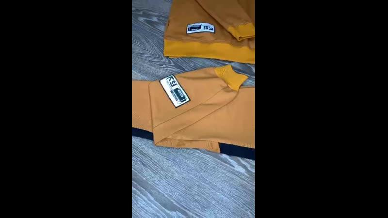 VIDEO 2020 02 03 21 32