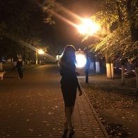 Екатерина Дементьева фото