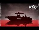Декстер о море