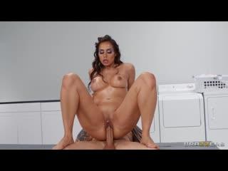 Desiree Dulce