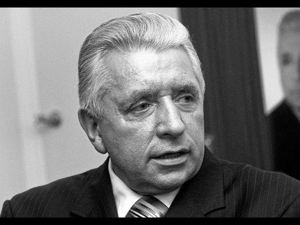 Dr Mateusz Piskorski: Andrzej Lepper był niebezpieczny dla salonu III RP i traktowany jak trędowaty