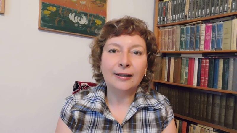 Дева и Козерог совместимость Астролог Лариса Григорьева Присоединяйтесь к @club137054011 Звездные Знаки