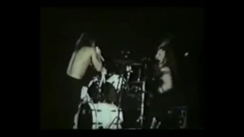 Metallica - fukk u